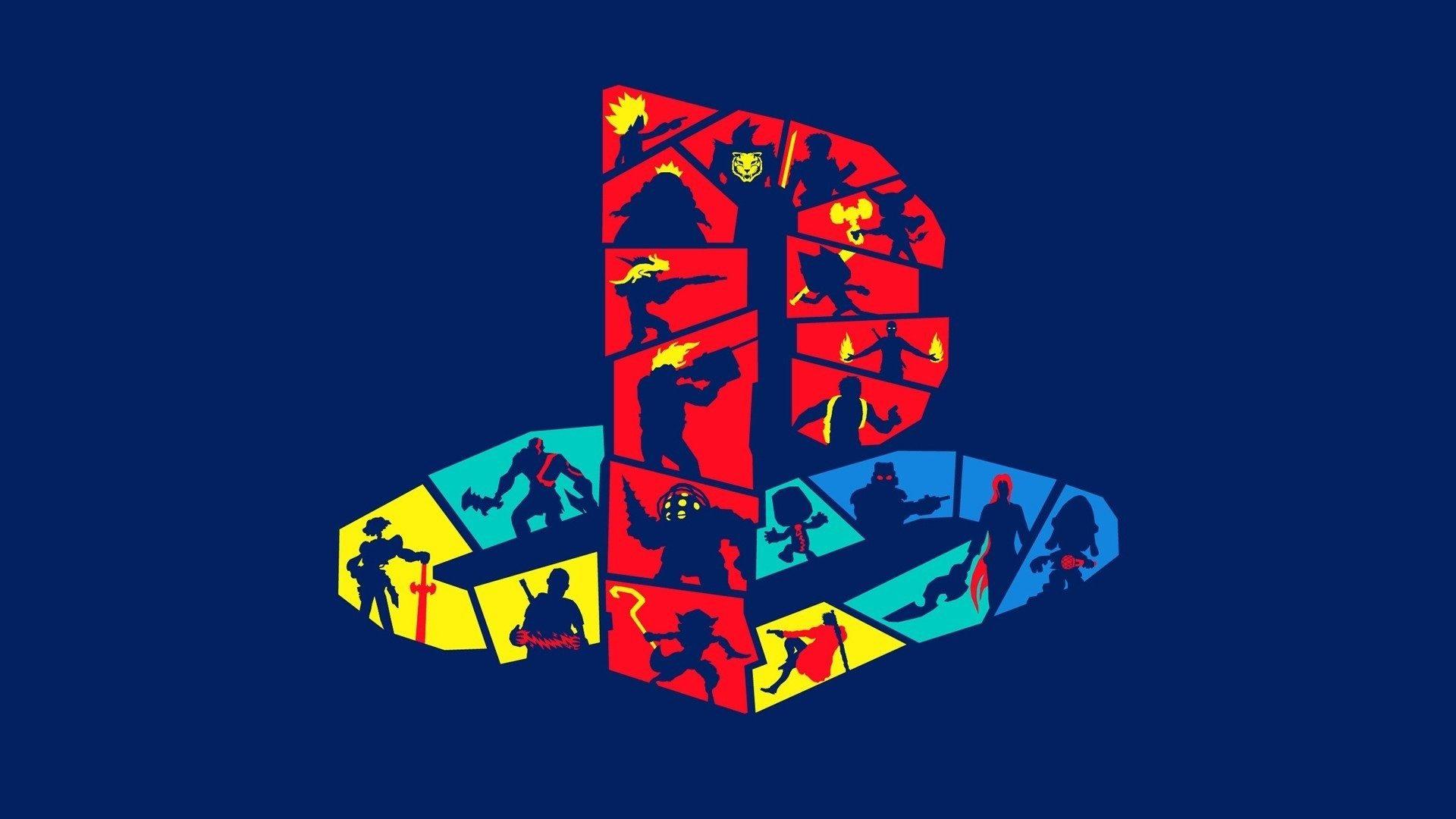 Sonunda geliyor! PS5 İçin Resmi Başvuru Yapıldı