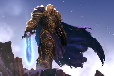 Warcraft 3 Reforged Sistem Gereksinimleri
