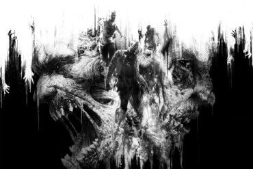 Dying Light sahipleri Bad Blood DLC'sini ücretsiz olarak edinebilir