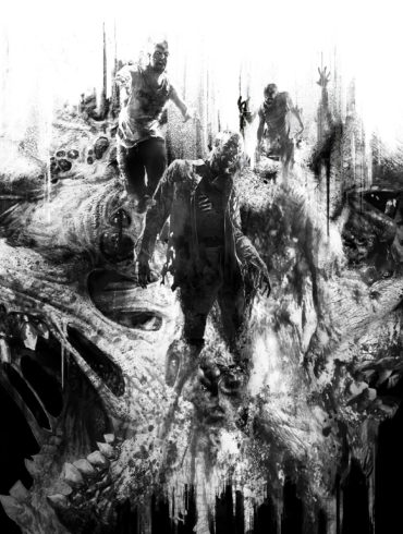 Castle Crashers geliştiricileri Alien Hominid oyununu duyurdu