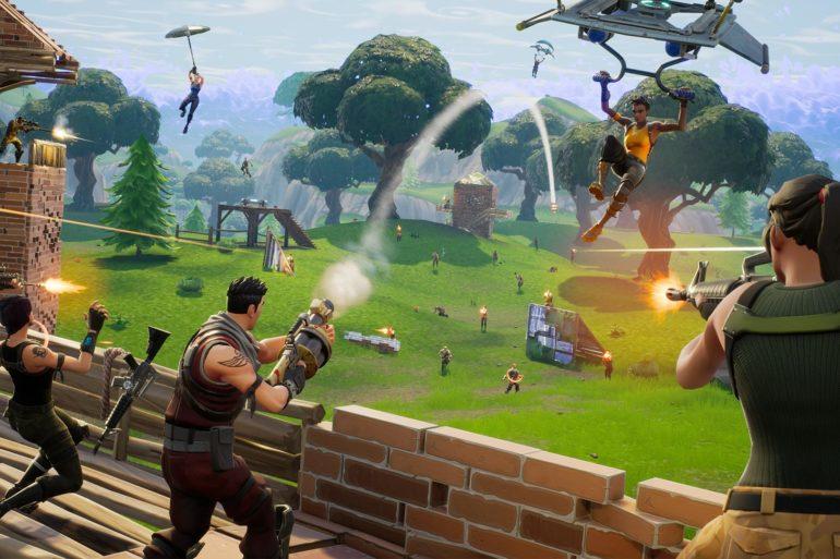Ubisoft, Trackmania oyununun abonelik tabanlı olmadığını savunuyor