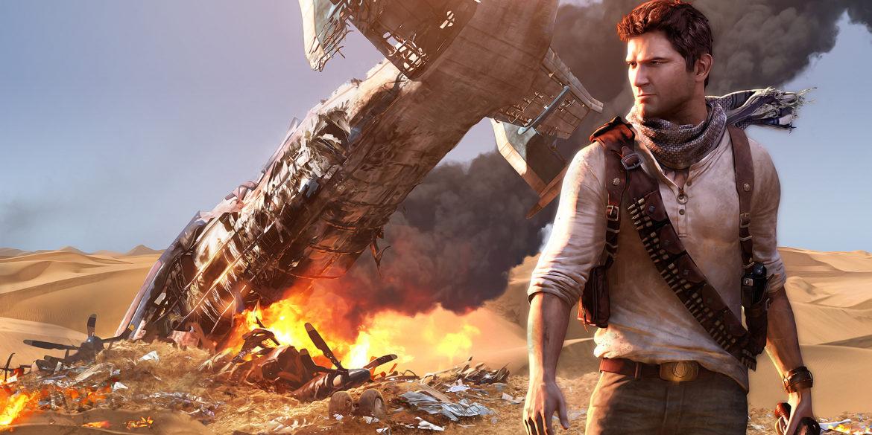 PlayStation 4, Ocak 2020 PS Plus oyunu açıklandı