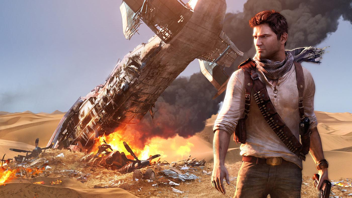 PlayStation 4, Ocak 2020 PS Plus oyunu açıklandı - Oyunpat