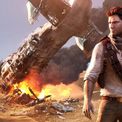 Sonunda geliyor! PS5 İçin Resmi Başvuru Yapıldı - Oyunpat
