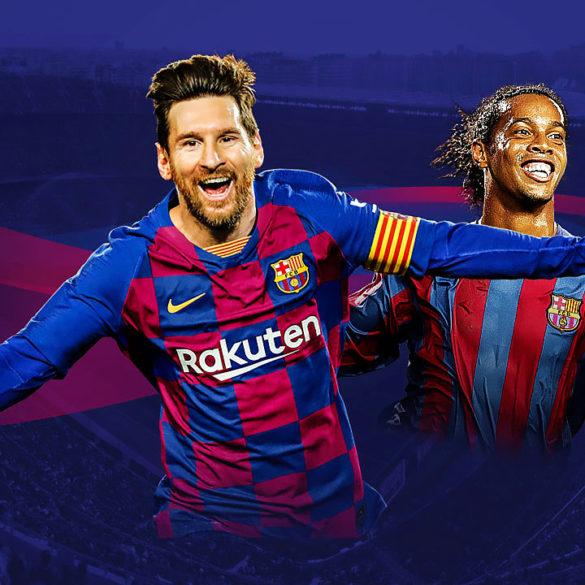 eFootball PES 2020 İnceleme