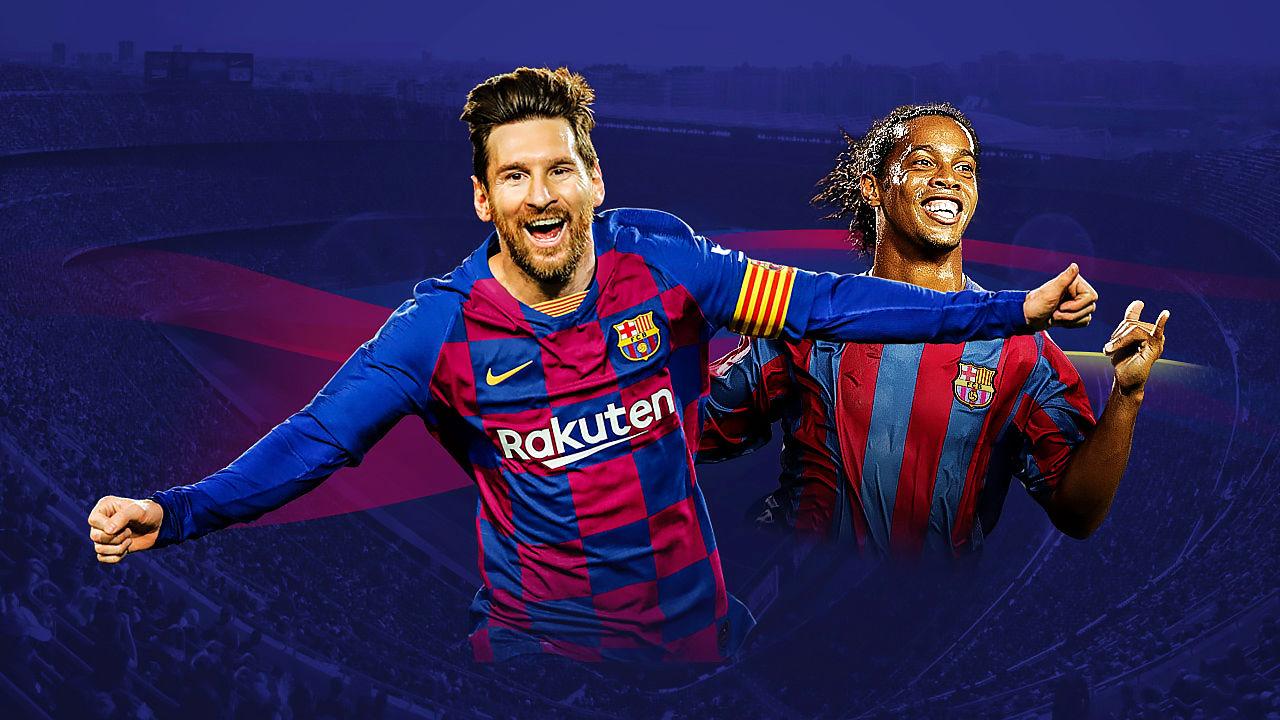eFootball PES 2020 İnceleme - Oyunpat