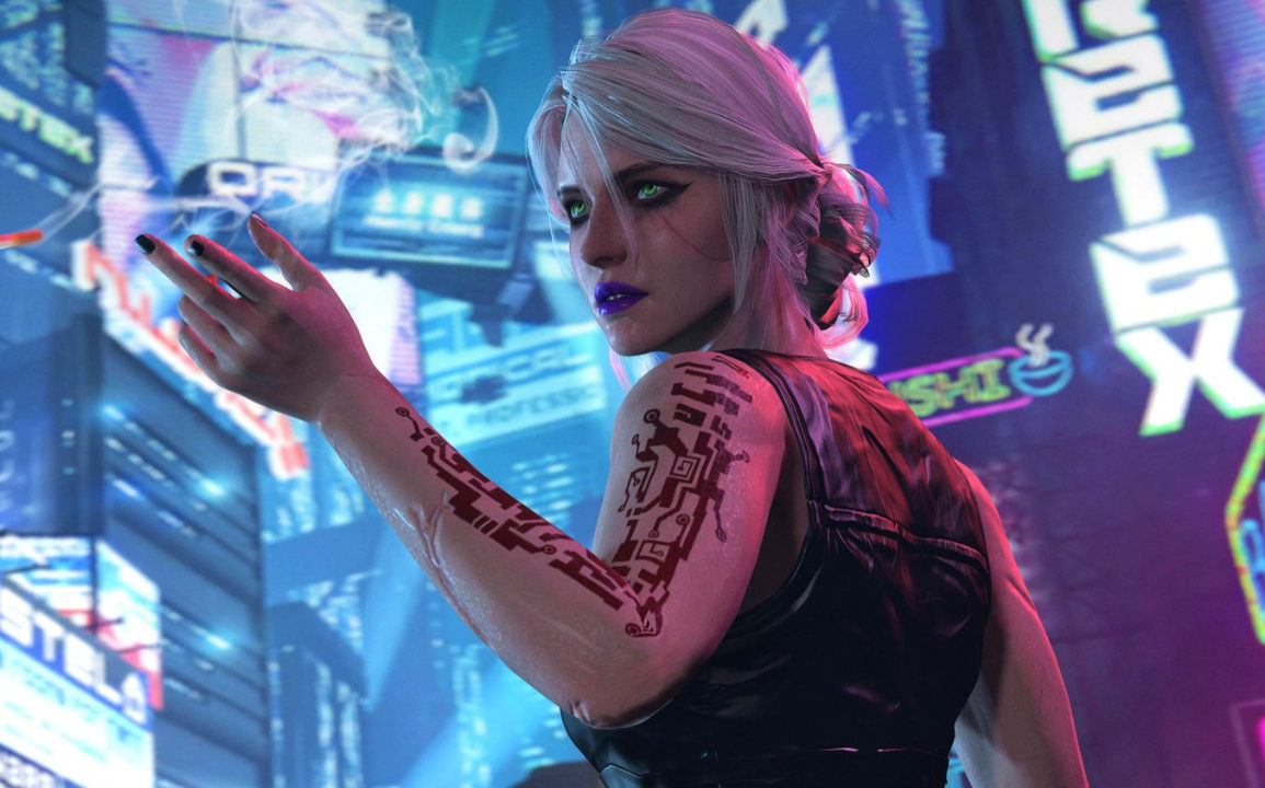 """Cyberpunk 2077'nin gecikmesinin ardında """"gizli bir gündem"""" yok - Oyunpat"""