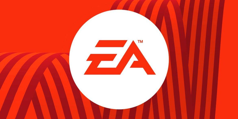 Electronic Arts, 2021 mali yılında 14 oyun yayınlamayı planlıyor