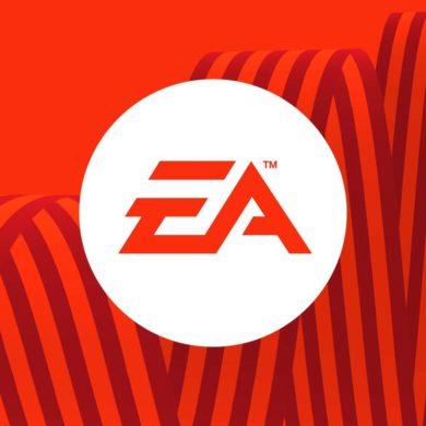 Electronic Arts, 2021 mali yılında 14 oyun yayınlamayı planlıyor - Oyunpat