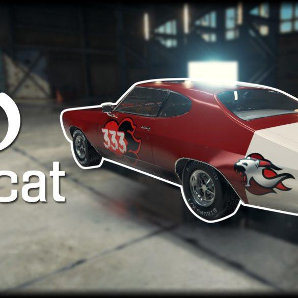 Car Mechanic Simulator 2018, Kısa Bir Süreliğine %55 İndirimde - Oyunpat