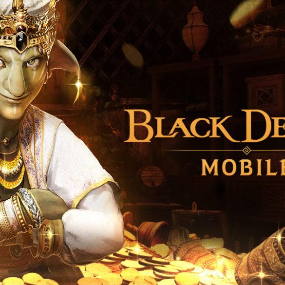 Yeni macera günlüğü ile birlikte bayrama özel etkinlikler Black Desert Türkiye & MENA'da - Oyunpat