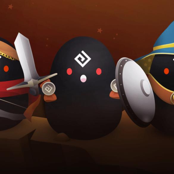 World Boss Karanda ile Node Wars Düzenli Sezonu Artık Black Desert Mobile'da - Oyunpat