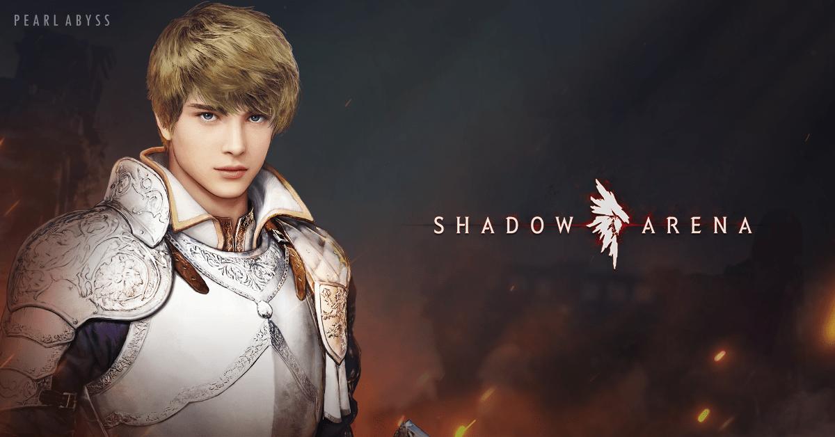 Shadow Arena final betası oyuncularla buluşuyor