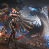 Dragon Storm Fantasy ejderhaları Türkiye'de büyük bir yankı uyandırdı - Oyunpat