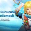 Black Desert Türkiye & MENA'da yaz sezonu başlıyor - Oyunpat