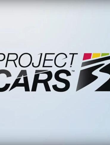 CARS 3 Projesi Aciklandi 2020 Yazinda Geliyor-oyunpat