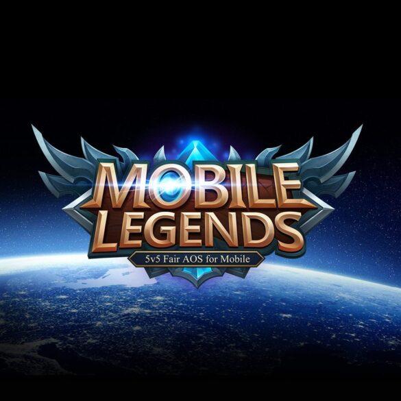 """Mobile Legends: Bang Bang """"NEXT"""" projesini resmi olarak duyurdu - Oyunpat"""