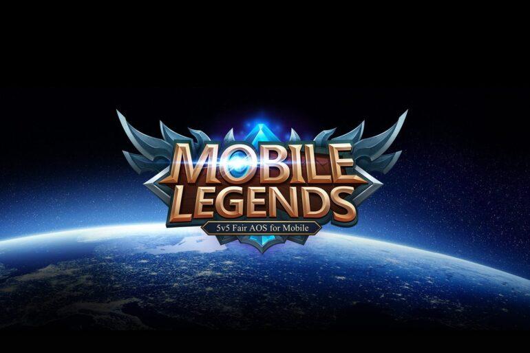 Mobile Legends KAPAK-oyunpat