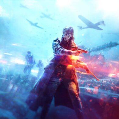 Nvidia GeForce Now çıktı! - Oyunpat