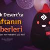 Black Desert Evreninde Yeni Güncellemeler ile Maceracılara Değerli Avantajlar - Oyunpat
