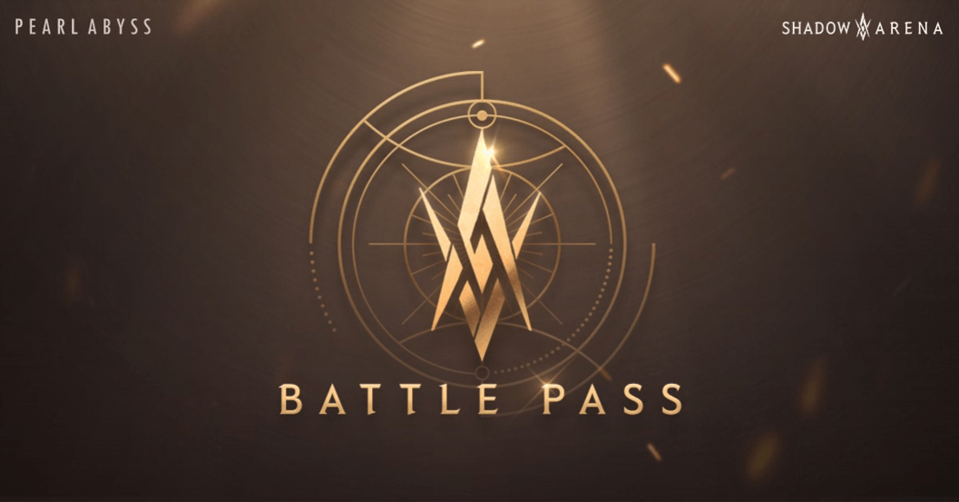 Shadow Arena'nın Sınırlı Süreli Battle Paso Etkinliği Başlıyor! - Oyunpat