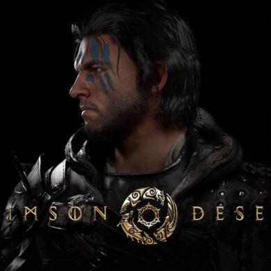 Pearl Abyss tarafından yayımlanan Crimson Desert fragmanı, tüm dünyadaki oyuncularca övgüyle karşılandı - Oyunpat