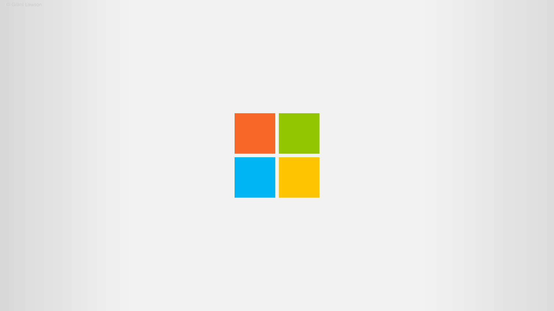 Microsoft Discord min-oyunpat