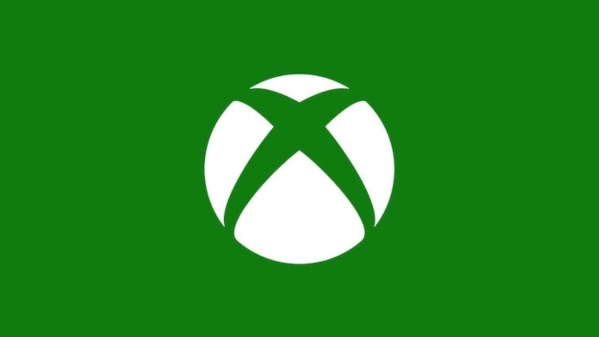 Microsoft Xbox Live min-oyunpat