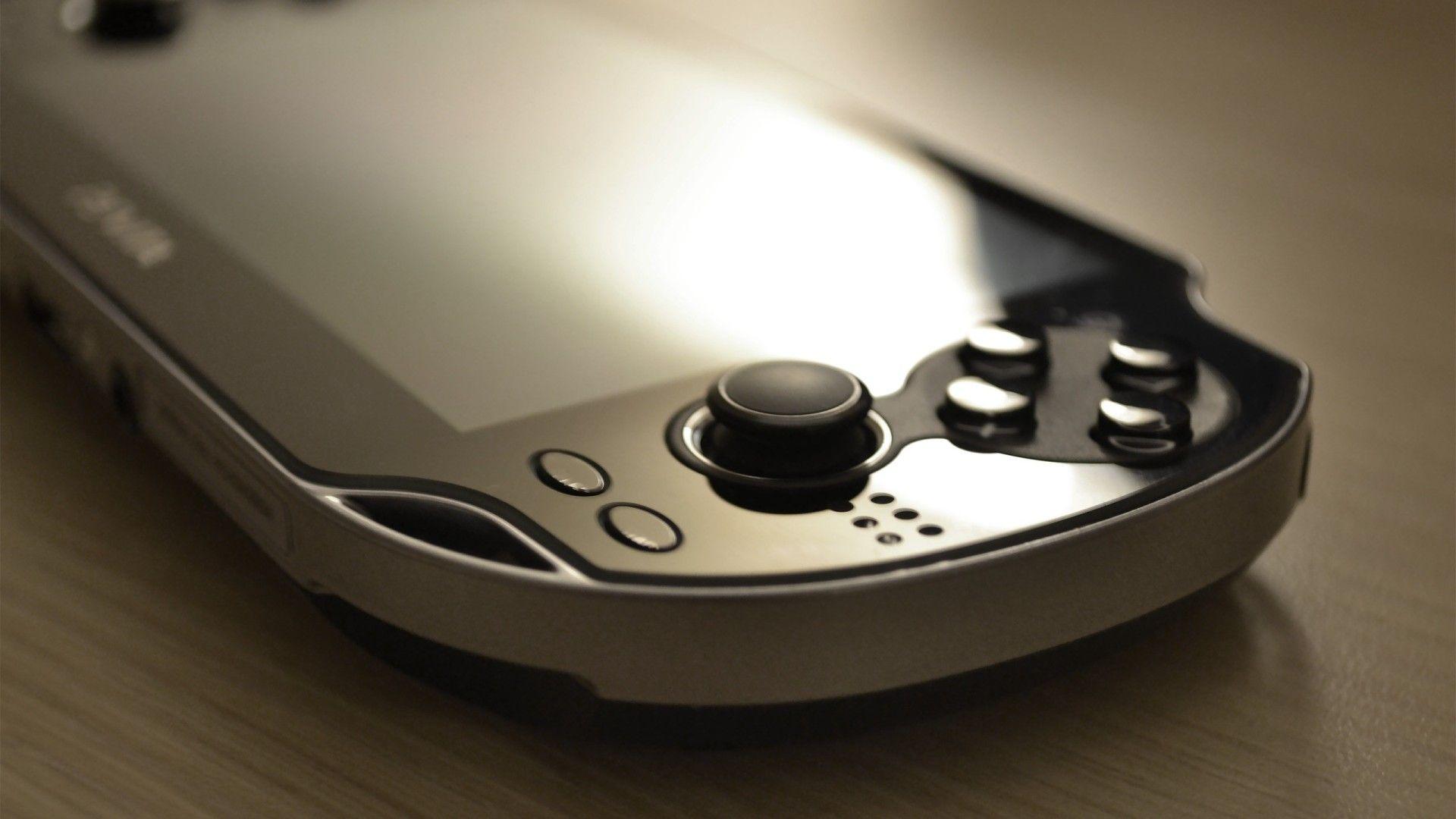 PS Vita Oyunpat-oyunpat