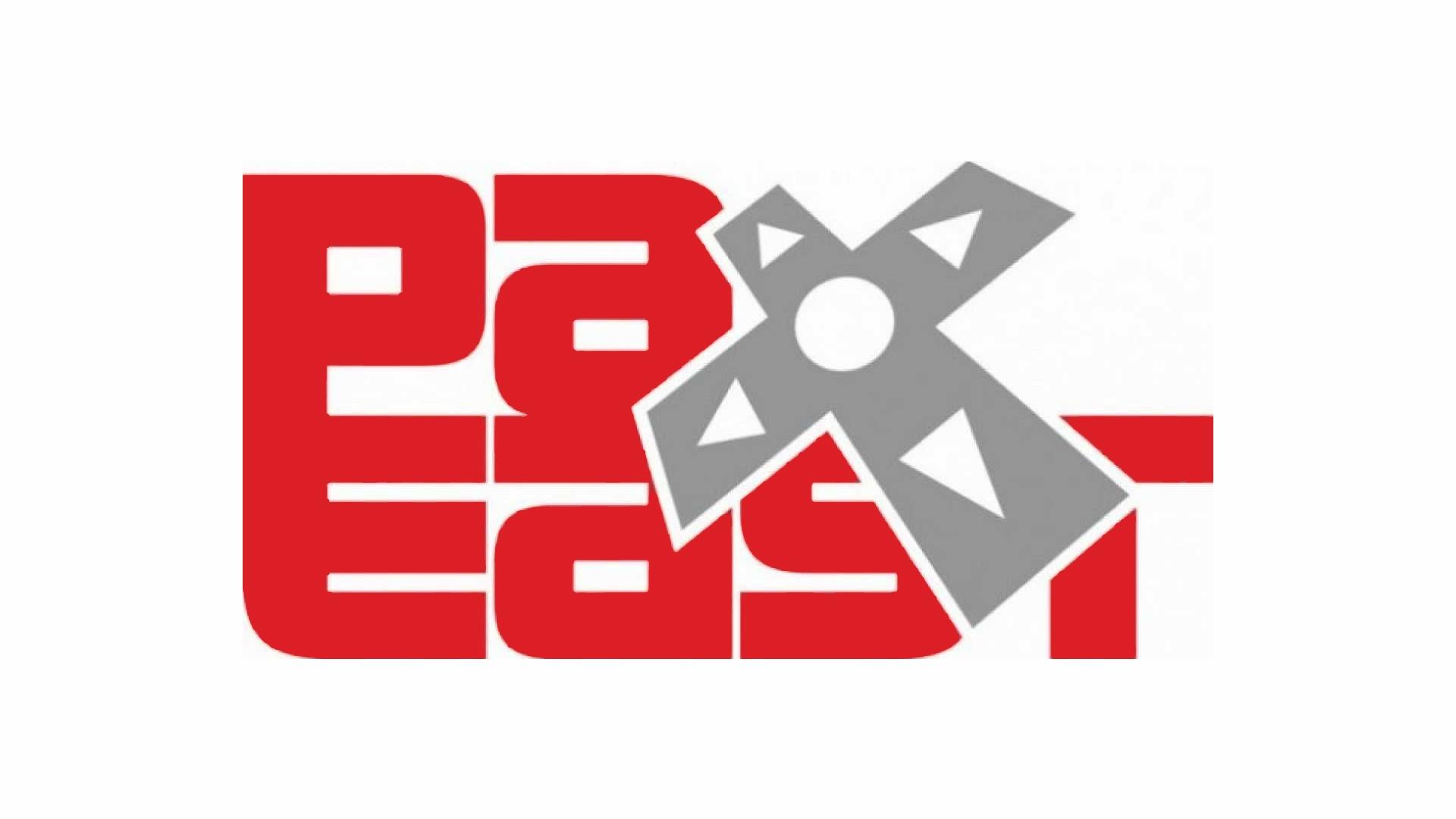 Pax East Oyunpat-oyunpat