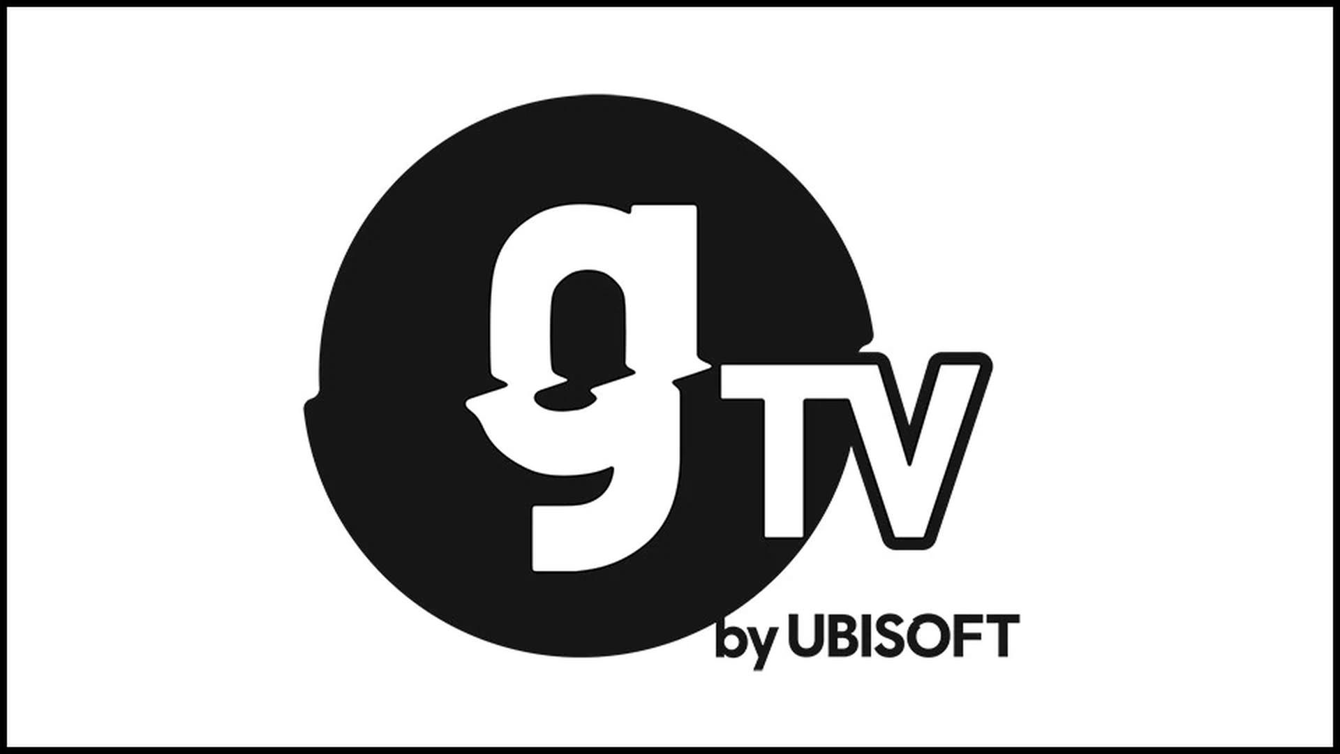 Ubisoft gTV