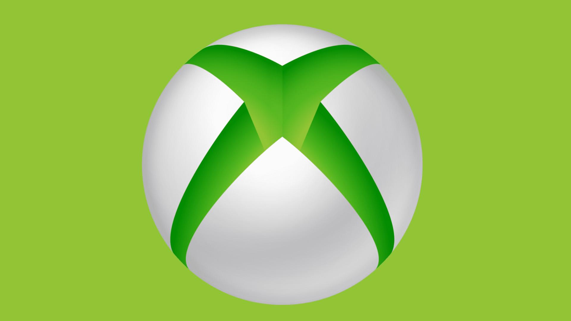 Sony Xbox Game Pass