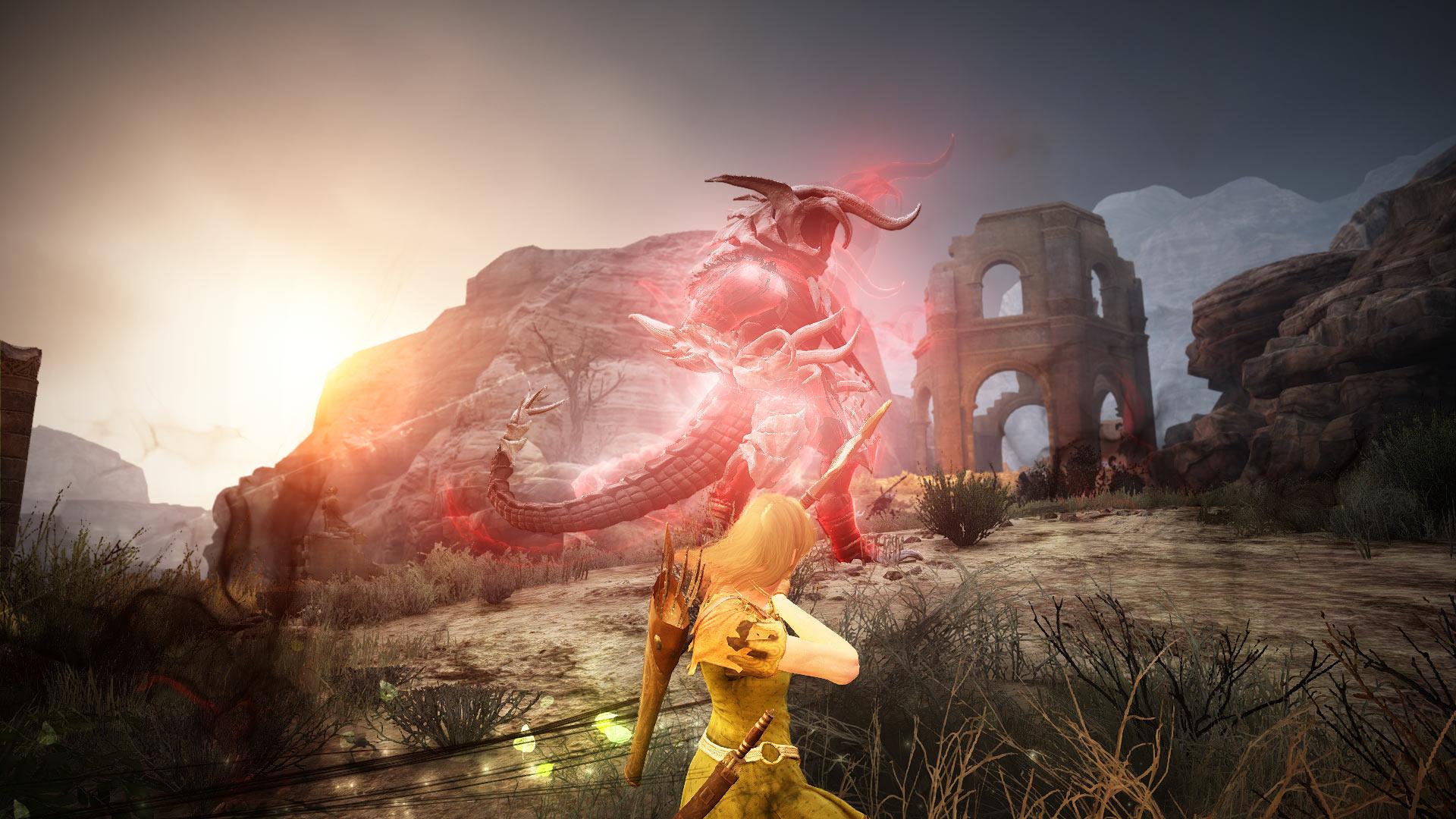 black desert online 1-oyunpat