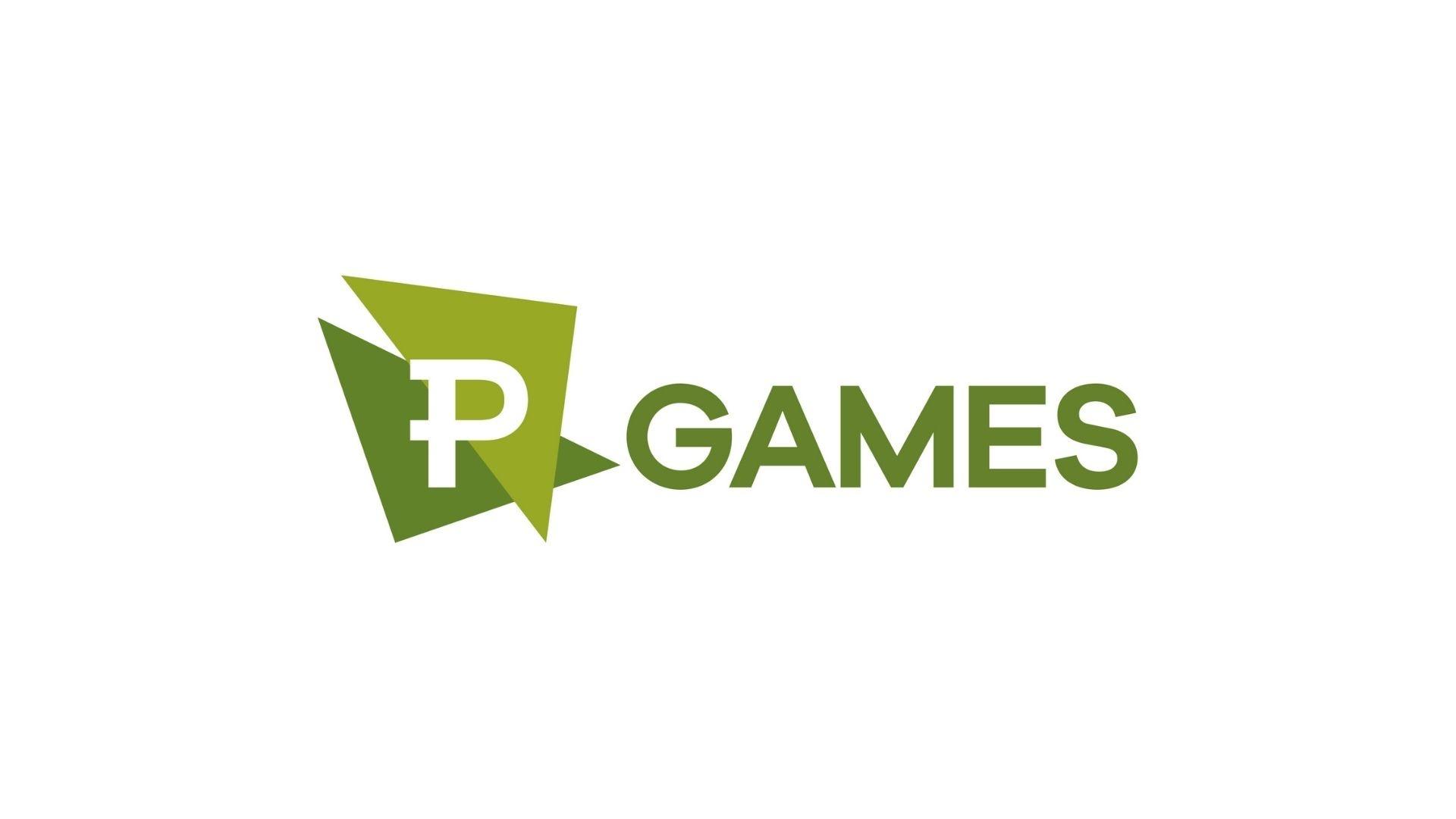 paribu games-oyunpat