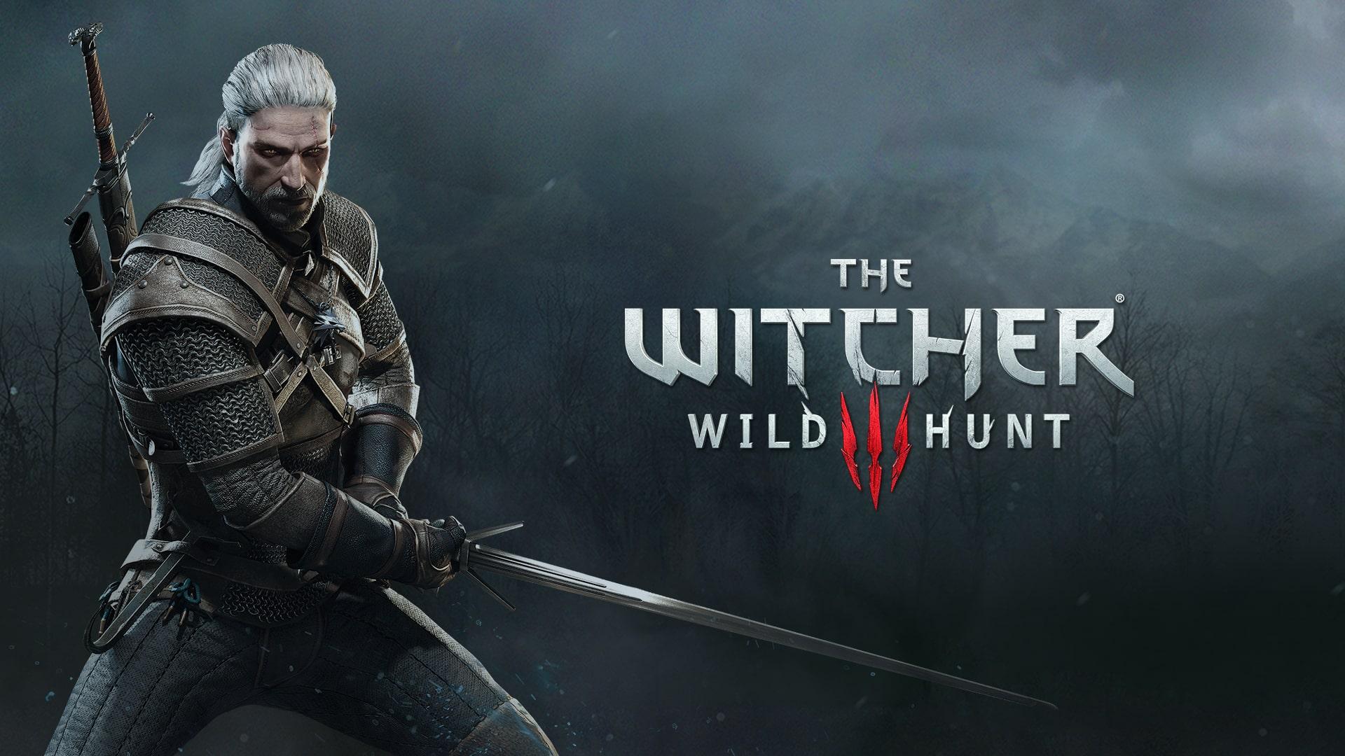 The Witcher 3 Wild Hunt min-oyunpat
