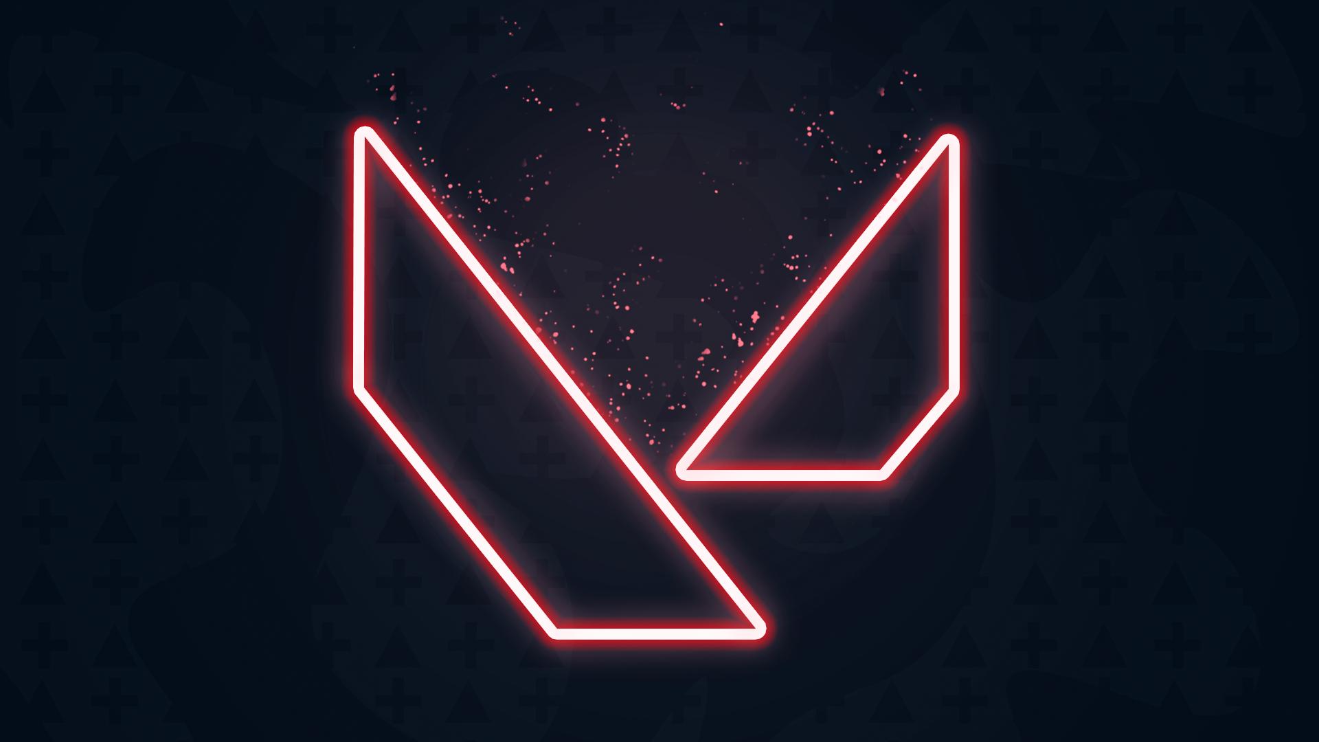 Valorant Mobile-oyunpat